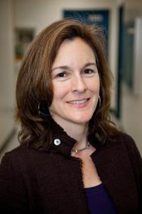 Tracey J. Woodruff, UCSF