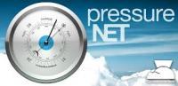 PressureNet