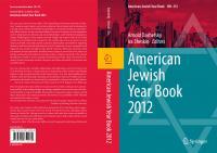 AJYB Cover