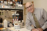 Dr. Peter Stastny