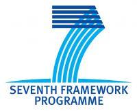 7th Framework Programme Logo
