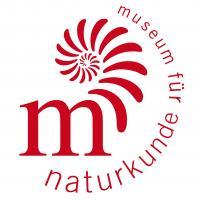 Museum f�r Naturkunde Berlin Logo