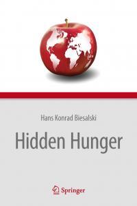 'Hidden Hunger'