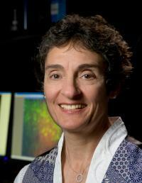 Carla Shatz, Stanford University