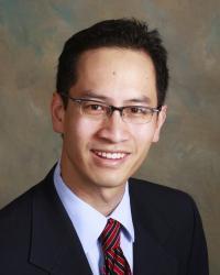 Edward Chang, UCSF