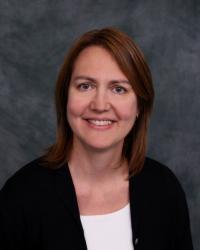 Alexia Torke, Indiana University