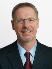 Lennart Mucke, Gladstone Institutes