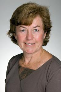 Mary Flynn, The Miriam Hospital