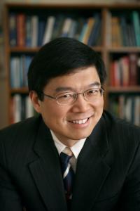 Lihong Wang, Ph.D.