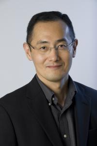 Shinya Yamanaka, Gladstone Institutes
