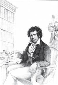Count Dejean