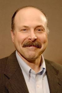 David Awschalom, University of California - Santa Barbara