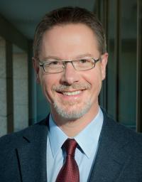 Lennart Mucke, M.D., Gladstone Institutes