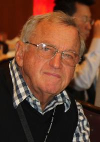 Hansjoerg Wyss