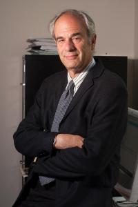 John Martin Fischer, University of California, Riverside