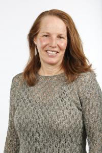 Susan McClatchey, Jackson Laboratory