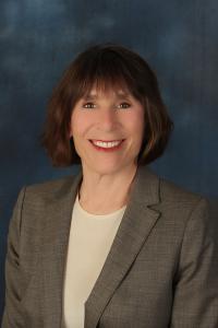Carol Berkowitz, M.D., LA BioMed