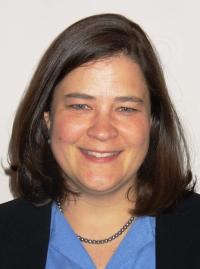 Marcia Brose, University of Pennsylvania School of Medicine