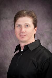 Andrew Ivanov, Kansas State University