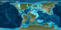 Middle Cretaceous