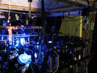 Quantum Networks