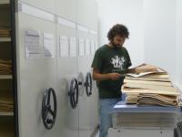 UNEX Herbarium (3 of 3)