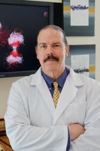 Paul B. Fisher, Ph.D., Virginia Commonwealth University