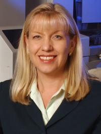 Dianna M. Milewicz, MD, PhD