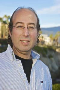 Kenneth S. Kosik, University of California - Santa Barbara