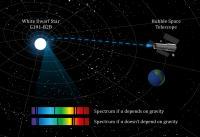 Cosmic Constant