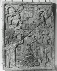 Maya Panel (1 of 2)