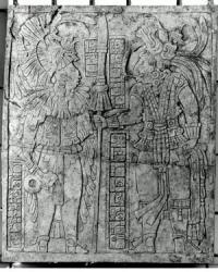 Maya Panel (2 of 2)
