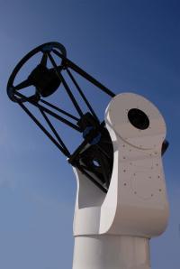 PlaneWave CDK 700 0.7-Meter Telescope