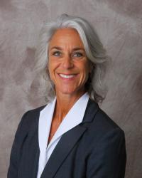 Beth Meyerson, Rural Center for AIDS/STD Prevention