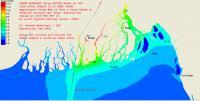 Storm Surge Model