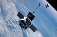 2 Satellites