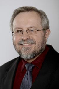 Willi Wiesner, McMaster University
