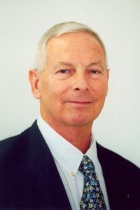 Prof. Dov Eden