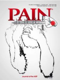 <i>PAIN</i>