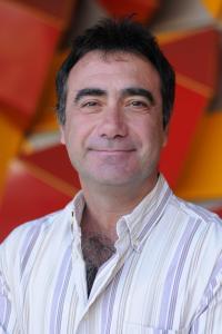 Thomas Eulgem, UC Riverside
