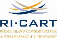 RI-CART Logo