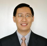 Min Li, The University of Texas Health Science Center