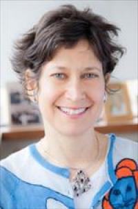 Rebecca Smith-Bindman, UCSF School of Medicine