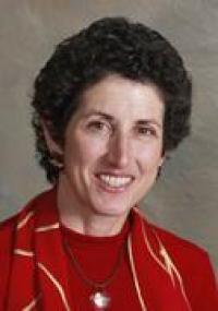 Rita Redberg, UCSF