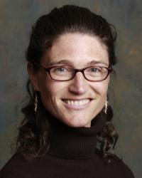 Naomi Bardach, University of California - San Francisco