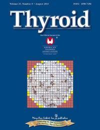<i>Thyroid</i>