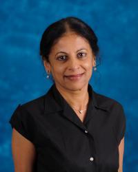 Dr. Mina Desai, LA BioMed
