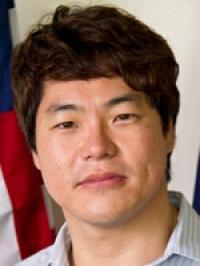 Seokjin Jeong, University of Texas at Arlington