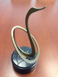 The Golden Goose Award