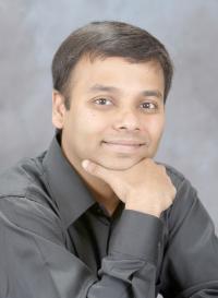 Subhasish Mitra, Stanford